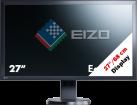 EIZO EV2736W - Monitor - 27/68 cm - Schwarz