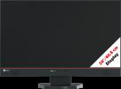 EIZO FS2434 - Monitor - 24/60.5 cm - Schwarz