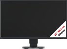 EIZO FS2735 - Monitor - 27/68.5 cm - Schwarz