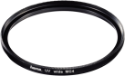 hama Polarisationsfilter HTMC 37 mm - Schwarz