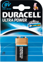 DURACELL Ultra Power MX1604 9V