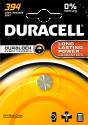 DURACELL 394/SR45/SR936
