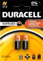 DURACELL MN9100, 2er Pack