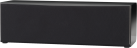 JBL Studio 225C - Zentrallautsprecher - 2 Wege 4 - Schwarz