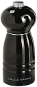 COLE & MASON H477551 Windsor Salzmühle