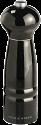 COLE & MASON H478551 Windsor Salzmühle