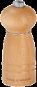 COLE & MASON H477250 Windsor Salzmühle