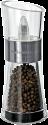 COLE & MASON H581710 Inverta Flip Pfeffermühle