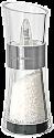 COLE & MASON H581720 Inverta Flip Salzmühle
