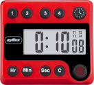 zyliss Digital Multi-Timer