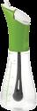 zyliss Shaker à Vinaigrette