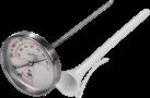 zyliss Fleischthermometer