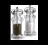 COLE & MASON 505 Pfeffer- und Salzmühle Set