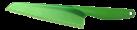 Zyliss Insalata coltello