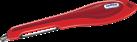 zyliss E71700 - éplucheur Swivel - rouge