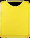 zyliss Schneidebretter, gelb