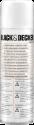 BLACK & DECKER  A6102 - Für Heckenscheren