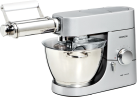 KENWOOD Pastaroller Vorsatz AT970A