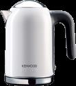KENWOOD kMix SJM020A - Wasserkocher - Kapazität 1 Liter - Coconut