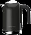 KENWOOD kMix SJM020A - Wasserkocher - Kapazität 1 Liter - Schwarz