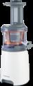 KENWOOD Slow Juicer JMP600WH