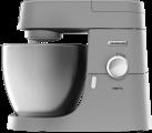 KENWOOD Chef XL KVL4100S - Küchenmaschine - 1200 W - Silber