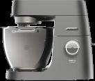 KENWOOD Chef XL Titanium System Pro Multipack KVL8350S - Küchenmaschine - 1700 W - Silber