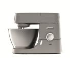KENWOOD Chef KVC3100S - Küchenmaschine - 1000 W - Silber