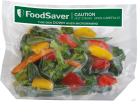 FoodSaver Freeze `N Steam Beutel