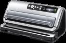 FoodSaver FFS006X - Lebensmittelkonservierungssystem - 3.35 kg - Silber