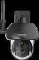 MOTOROLA SCOUT73 - Überwachungskamera - Wi-Fi - Schwarz