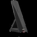 AEG PRISM 15 - Téléphone sans fil - 1.6 '' écran - Blanc