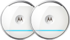 MOTOROLA Smart Tag Twin Set