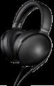 SONY MDR-Z1R - Cuffie premium - 4 Hz - 120'000 Hz - nero