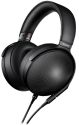 SONY MDR-Z1R - Premium Kopfhörer - 4 Hz - 120'000 Hz - schwarz