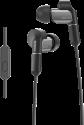 SONY XBA-N1AP - In-Ear Kopfhörer - Noise Cancelling - schwarz