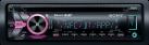 SONY MEXN6002KIT - Autoradio - Bluetooth - Schwarz