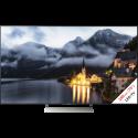 SONY FW-75XE9001 - LCD/LED-TV - 75 - 4K - HDR - Smart TV - Schwarz