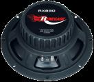 RENEGADE RX-830 - 300 Watt - Nero