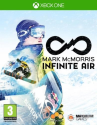 Mark McMorris Infinite Air, Xbox One
