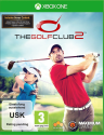 The Golf Club 2, Xbox One