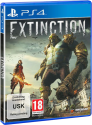 Extinction, PS4 [Version allemande]