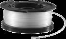 BLACK & DECKER A6481 - Ersatzspule Reflex - Weiss