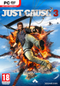 Just Cause 3, PC [Französische Version]