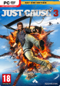 Just Cause 3 - Steelbook Edition, PC
