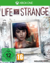 Life is Strange, Xbox One [Versione tedesca]
