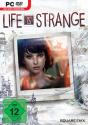 Life is Strange, PC [Versione tedesca]