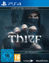 Thief: Game of the Year Edition, PS4 [Version allemande]
