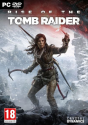 Rise of the Tomb Raider, PC
