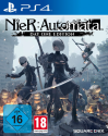 NieR: Automata - Day One Edition, PS4 [Französische Version]